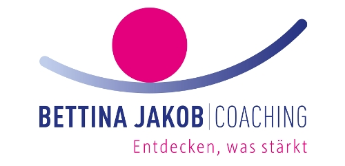 Bettina Jakob | Coaching